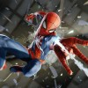 The Top 10 Marvel Games Of All Time