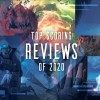 Game Informer's Top Scoring Reviews Of 2020