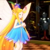 Trials of Mana Review – Fun But Faithful To A Fault