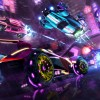 Rocket League Races To Next-Gen Consoles This Week
