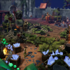 Torchlight III Shows Off Fort System