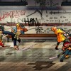 Streets of Rage 4 Review – Return To The Old-School Neighborhood