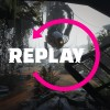 Replay — Portal 2