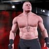 WWE 2K21 Is Not Happening