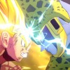 Dragon Ball Z: Kakarot Gets Its First DLC Today