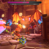 Dungeon Defenders: Awakened Launches May 28