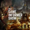 GI Show — Why We're Excited For Assassin's Creed Valhalla