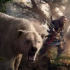 Answers To Our Biggest Questions About Assassin's Creed Valhalla