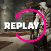 Replay — Assassin's Creed 2