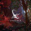 Amazon Games' Crucible Arrives On May 20