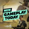 Rainbow Six Siege: The Grand Larceny Event – New Gameplay Today