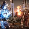Mortal Kombat Co-Creator Ed Boon Talks Aftermath's Story, RoboCop, Next Gen, And UFC's Fight Island