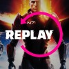 Replay — Mass Effect