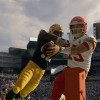 Football Is Back With Next-Gen Madden NFL 21