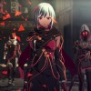 Scarlet Nexus Coming To Multiple Platforms, Not Just Xbox
