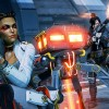 Apex Legends Hacked Over Holiday Weekend, Respawn Responds