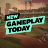 Super Mega Baseball 3 — New Gameplay Today
