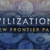 Civilization VI Details A Year Of New Content