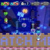 Bubble Bobble 4 Friends Is Headed To PlayStation 4