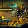 Get Metal Slug Vibes From Fury Unleashed's Launch Trailer