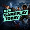 Huntdown — New Gameplay Today