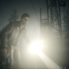 An Alan Wake Remaster Might Have Been Found In The Epic Game Store