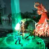 Ronimo Games And Devolver Digital Announce Co-Op Dungeon Crawler Blightbound