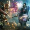 Nioh 2 DLC Plans Detailed