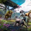 Ranking Every Far Cry Game