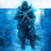Wasteland 3 Exclusive Coverage