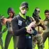 Fortnite Chapter 2 - Season 2 Extended, Season 3 Hits June 11