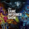 GI Show - The Last of Us Part II State of Play, Minecraft Dungeons, and Monster Train