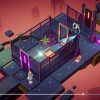 Timelie Review – Making Every Second Count