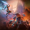 The Kingdoms Of Amalur Re-Reckoning Comes