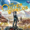 The Outer Worlds Is Rough On Switch