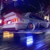 Need For Speed Heat Becomes First EA Title To Offer Crossplay, Criterion Working On Next Game