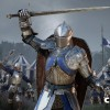 Chivalry 2 Coming To Xbox One, Xbox Series X, PlayStation 4, PlayStation 5, and PC