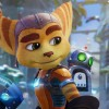Insomniac Announces Ratchet & Clank: Rift Apart For PlayStation 5