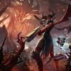 Metal: Hellsinger Announced For Current-Gen, Next-Gen, And PC