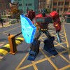 Check Out The First Gameplay For Transformers: Battlegrounds