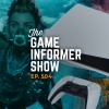 GI Show Reactions To PlayStation's Future Of Gaming Event