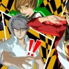 Persona 4 Golden Gets First Patch On PC