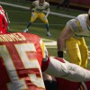 Madden NFL 21 Invites You To Take It Out Back With A New Mode Called The Yard