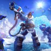 Mei Comes To Heroes of the Storm