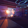 Spy Thriller Operation: Tango Is All About Cooperative Play