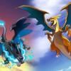 Mega Evolutions Coming To Pokémon Go