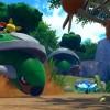 New Pokémon Snap Review – Photographic Memory