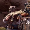 Apex Legends Is Coming To Switch And Steam, Getting Crossplay
