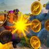 EA Originals Adds Frantic 3v3 Battler Rocket Arena