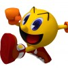 Pac-Man's Creator On The Legacy, Pizza, And The Future